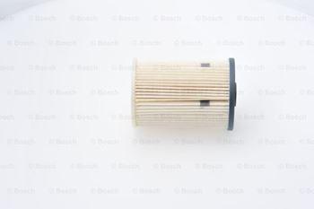 Filtr paliwa BOSCH 5
