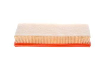 Filtr powietrza BOSCH 3