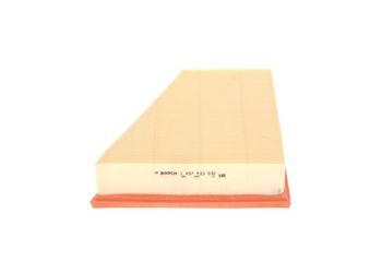Filtr powietrza BOSCH 2