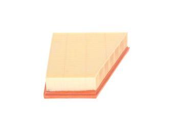 Filtr powietrza BOSCH 4