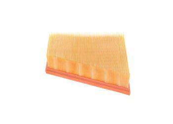 Filtr powietrza BOSCH 5