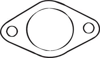 Uszczelka, rura wylotowa BOSAL 1