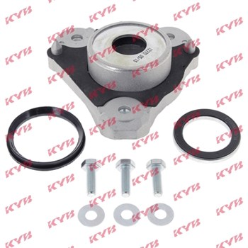 Zestaw naprawczy, mocowanie amortyzatora KYB 1