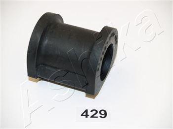 Tuleja, stabilizator ASHIKA 1