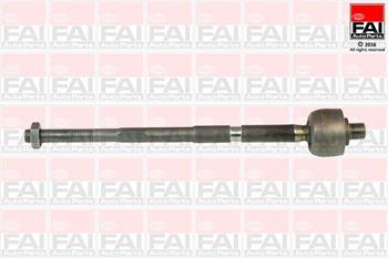 Połączenie osiowe, drążek kierowniczy poprzeczny FAI AUTOPARTS 1