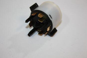 Włącznik zapłonu / rozrusznika AUTOMEGA 1