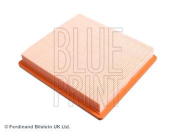 Filtr powietrza BLUE PRINT 2