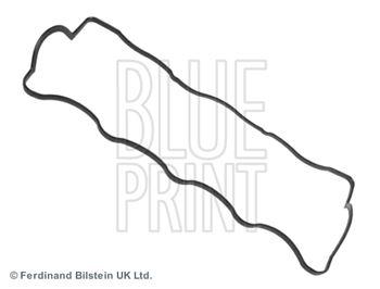 Uszczelka, pokrywa głowicy cylindrów BLUE PRINT 1